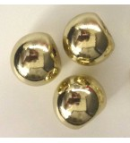 Buttons GOLD